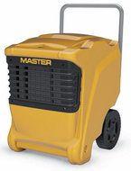 Master DHP62