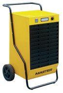 Master DH92
