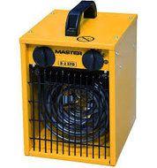 Master electrische heater B 2 EPB