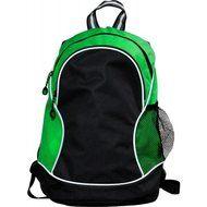 TAS CLIQUE BASIC BACKPACK 040161