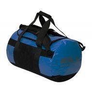 TAS CLIQUE 2-IN-1 BAG 25 L 040234