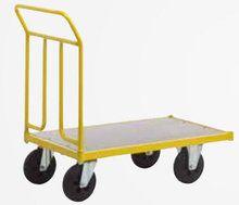 Platformwagen 400kg