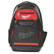 Milwaukee Jaobsite backpack