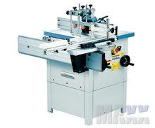 Tafelfrees Machine