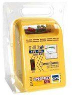 ENERGY 126 lader