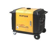 Kipor Inverter IG6000 aggregaat