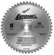 Cirkelzaagblad 170 mm (20 tanden) voor V28 MS