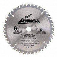 Cirkelzaagblad 165 / 30 mm (24 tanden)
