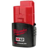 M12 B2 (12 V / 2