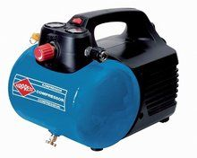 Speciale Compressor