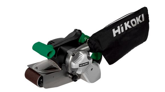 HiKOKI Bandschuur Machines
