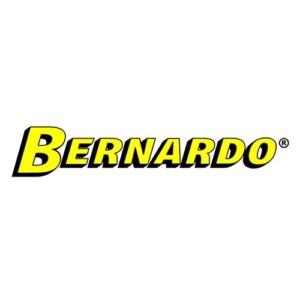 Bernardo Tools Metaal