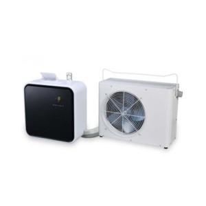 Caravan Airconditioning