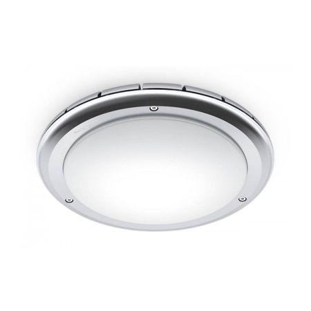 Sensorverlichting Binnen