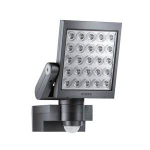 Sensor LED stralers