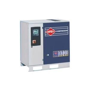 APS Schroefcompressor