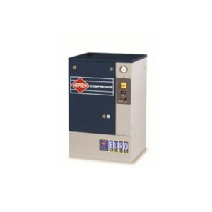Basic en Combi Schroef Compressor