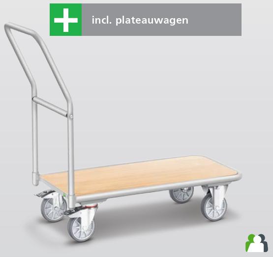 https://www.doornheintools.nl/wp-content/uploads/2017/07/Bott-Vario-Starterspakket-Extra-Plateauwagen-L-2018.png