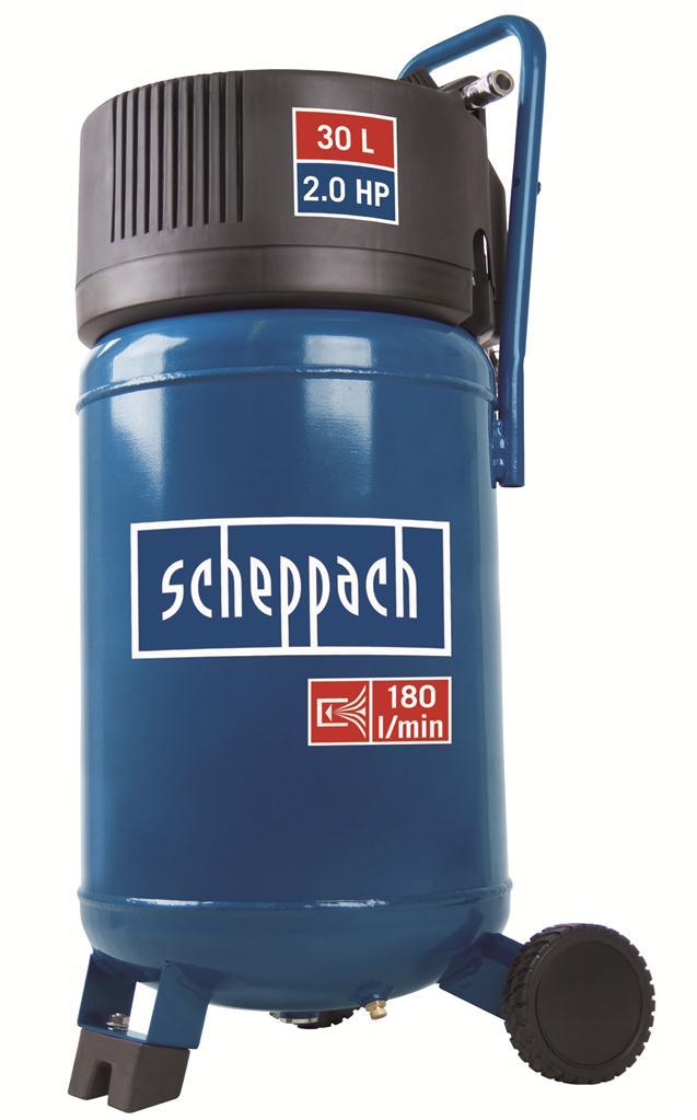 https://www.doornheintools.nl/wp-content/uploads/2018/01/Scheppach-30-L-Compressor-HC30V.jpg