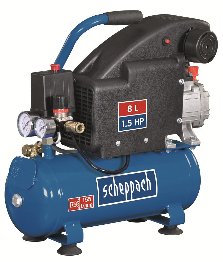 https://www.doornheintools.nl/wp-content/uploads/2018/01/Scheppach-8-L-Compressor-HC08.jpg