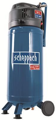 https://www.doornheintools.nl/wp-content/uploads/2018/01/Scheppach-Compressor-HC51V-50L.jpg