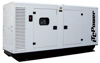 https://www.doornheintools.nl/wp-content/uploads/2018/08/Diesel_6_cylinder_ITCPower.jpg