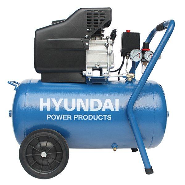 https://www.doornheintools.nl/wp-content/uploads/2019/10/Hyundai-50L-Compressor-8BAR-directe-aandrijving-V-3PK-3.jpg