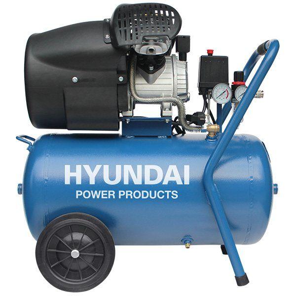 https://www.doornheintools.nl/wp-content/uploads/2019/10/Hyundai-50L-Compressor-8BAR-directe-aandrijving-V-3PK.jpg