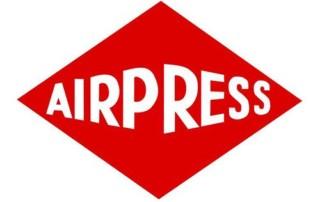 Airpress-320x202-1.jpg