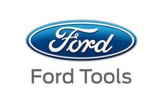 Ford-tools-320x202-1.jpg