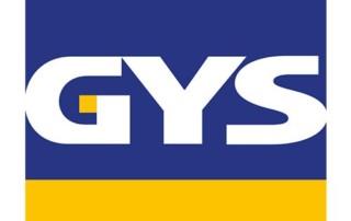 Gys-320x202-1.jpg
