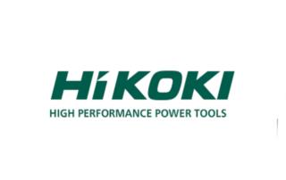 HiKOKI-Logo-8-320x202-1.png