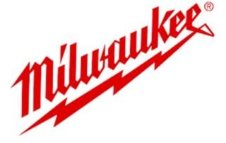 Milwaukee-320x202-1.jpg