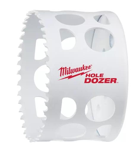 https://www.doornheintools.nl/wp-content/uploads/2020/10/Milwaukee-Hole-Dozer-Holesaw-76-mm.png