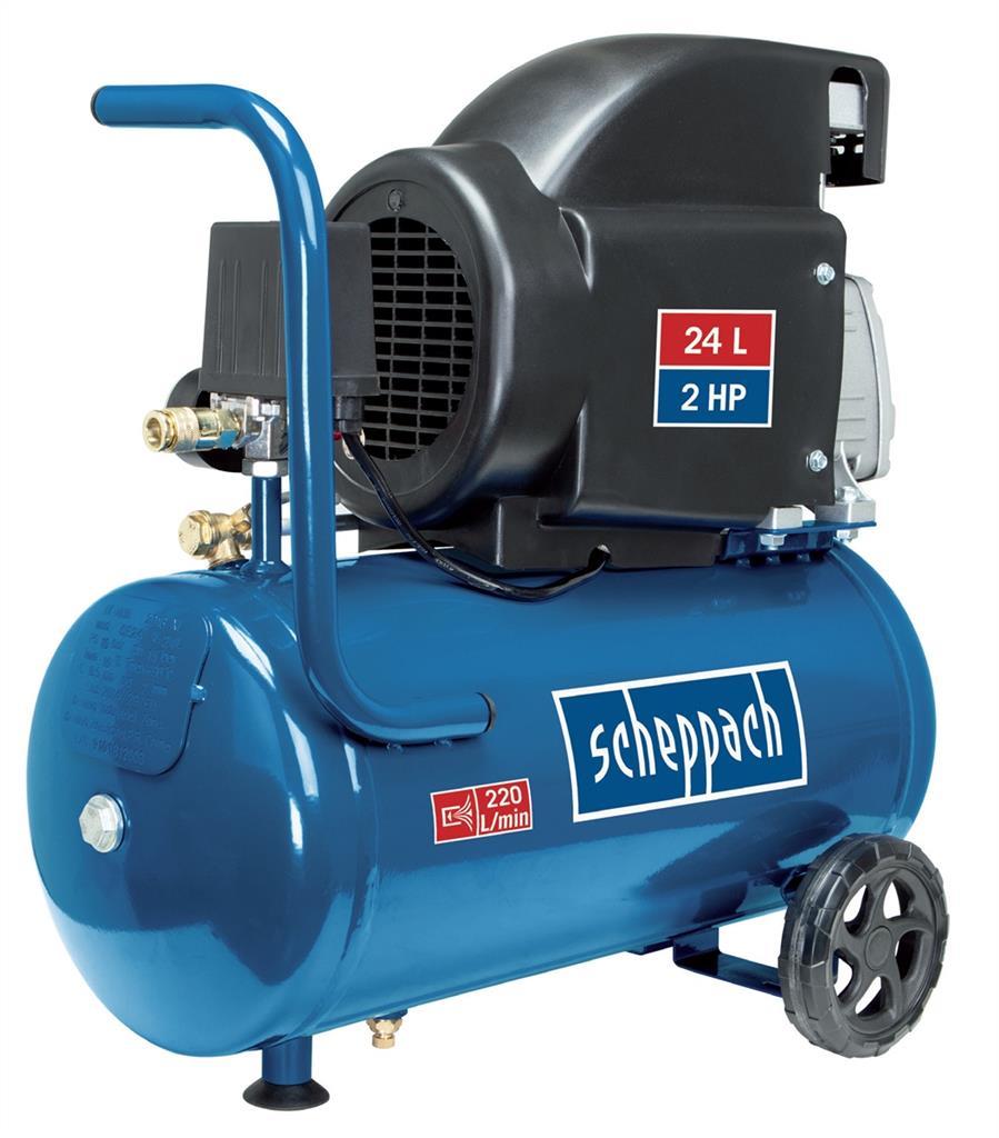https://www.doornheintools.nl/wp-content/uploads/2020/11/Scheppach-Compressor-HC26-24L.jpg