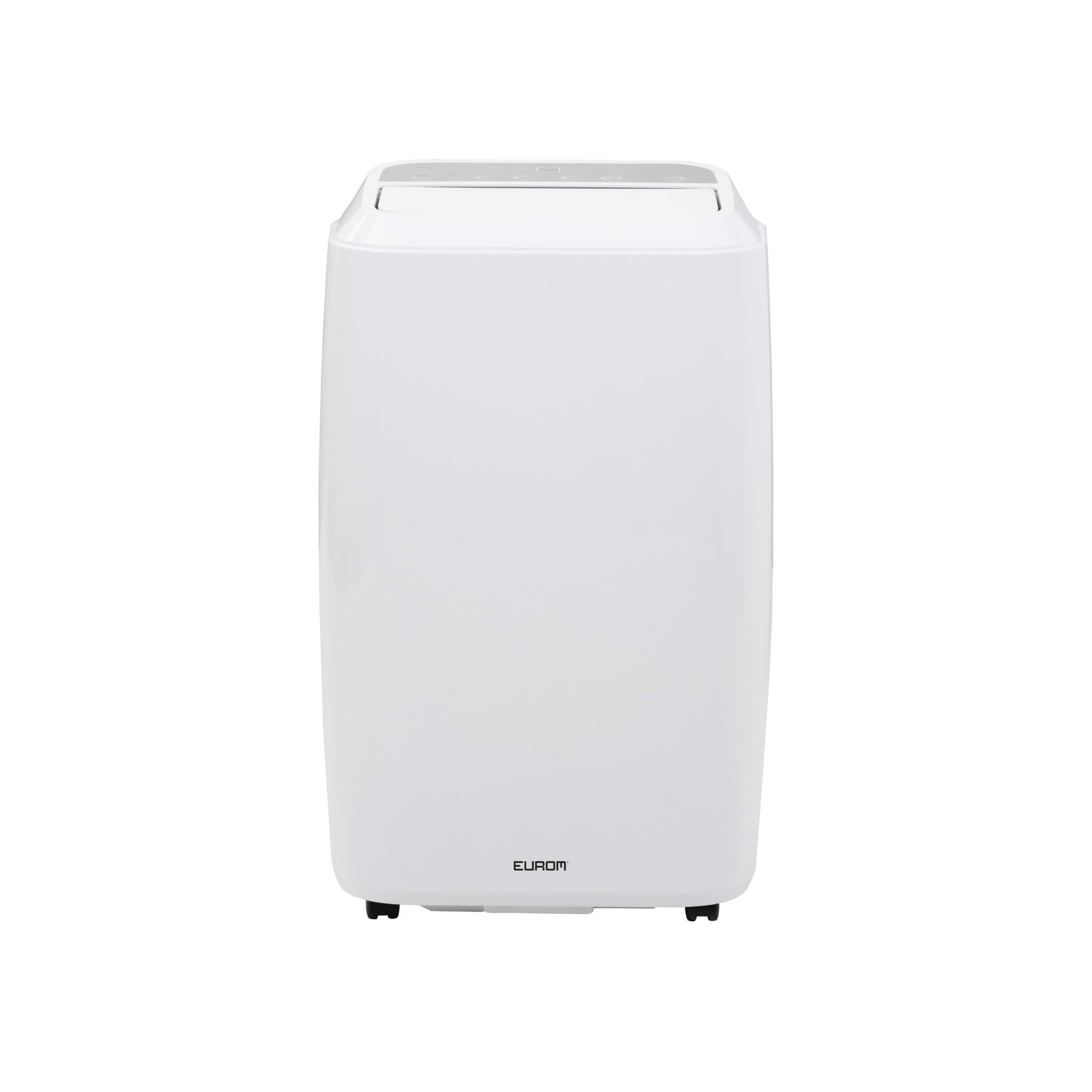 Cool-Eco 90 wifi A++