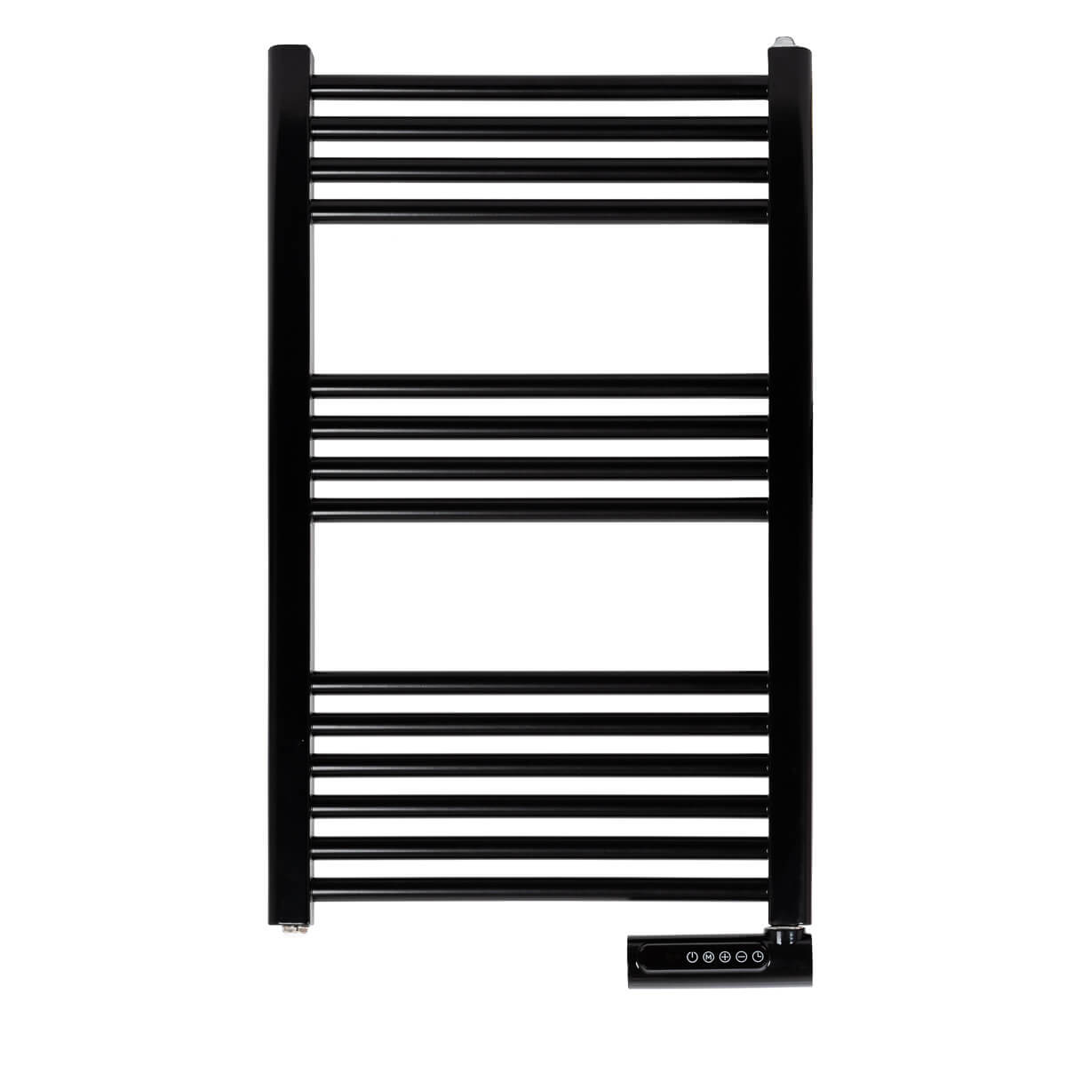 Sani-Towel 750 Black