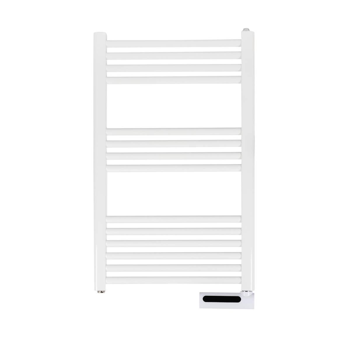 Sani-Towel 500 White