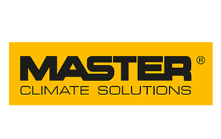 master-climate